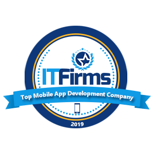 it-firms-mobile