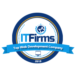 it-firms-web
