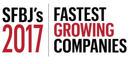 Chetu fastest growing company