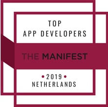 top-app-developers-netherlands-2019