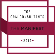 top-crm-consultants-2019