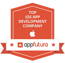 Top iOS App Development