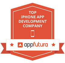Top iphone App Development