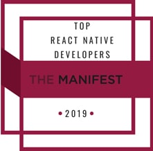 top-react-native-developers