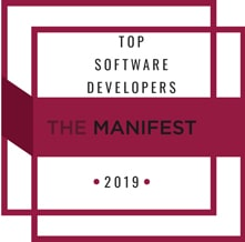 top-software-developers-2019