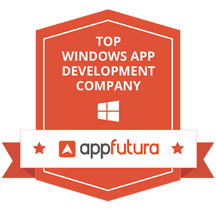 Top Windows App Development Company