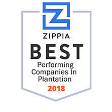 ZIPP Best performing companies in plantation