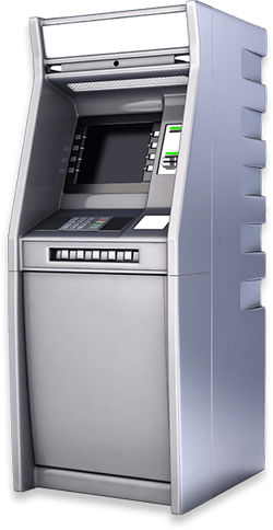 Banking-solutions