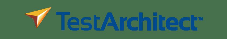 TestArchitect