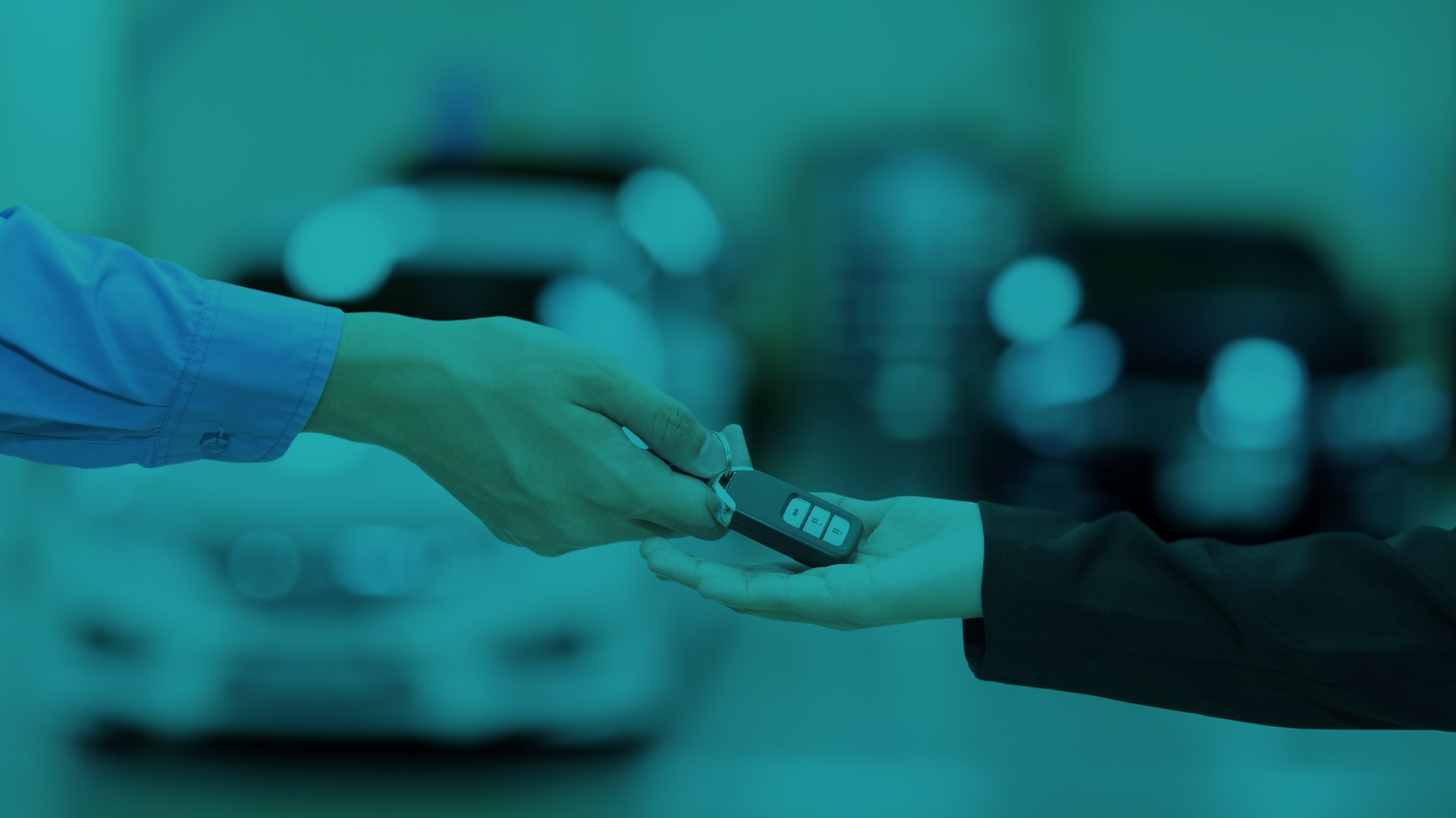 3 Must-Have Features for your BHPH Dealership Software