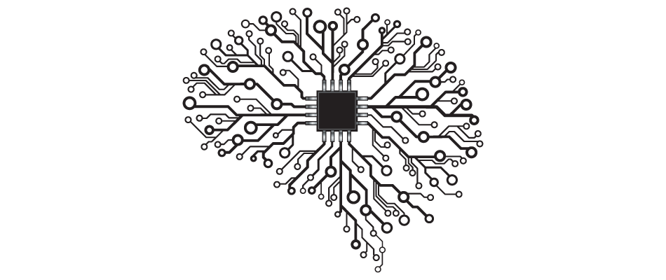 Artificial Intelligence circuits