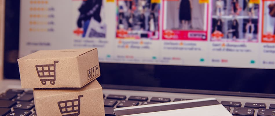 How to choose the right gateway for your ecommerce website or app