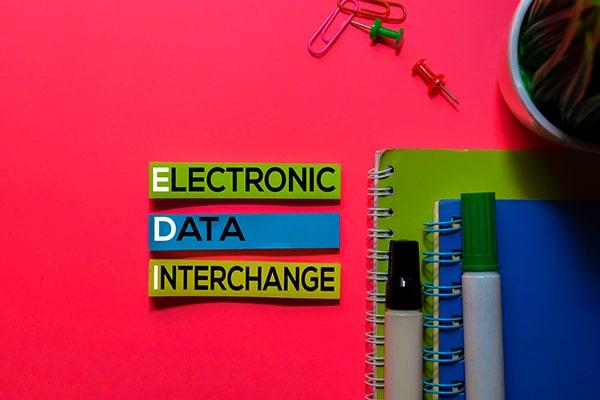 edi-electronic-data-interchange-acronym-on