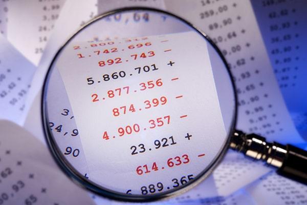 Reduce Bad Debt Write-Offs