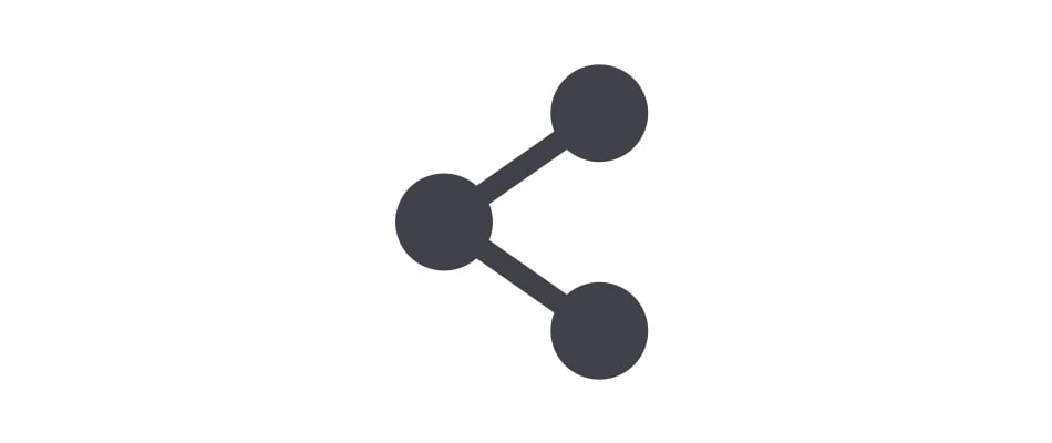 What is API Development