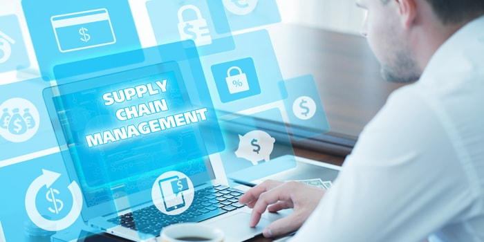 Developing Robust Supply Chain Software to Help Businesses Reduce Reverse Logistics Expenses