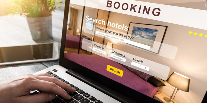 10 Key Features of an Online Reservation System