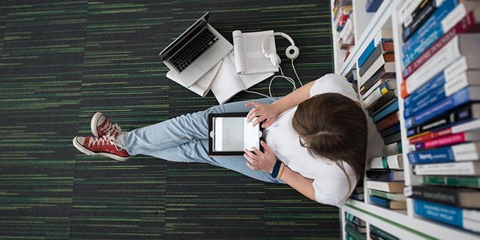 Chetu Engineers Html5 Rewrite E-Learning Platform