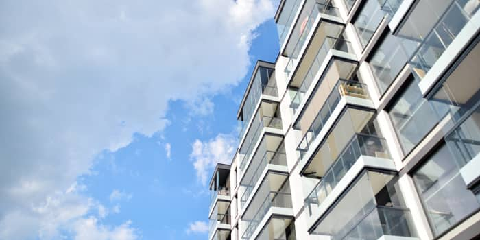 Attract and Keep Tenants with Custom Property Management Software