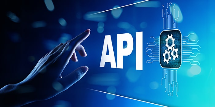 9 BEST API MANAGEMENT PLATFORMS