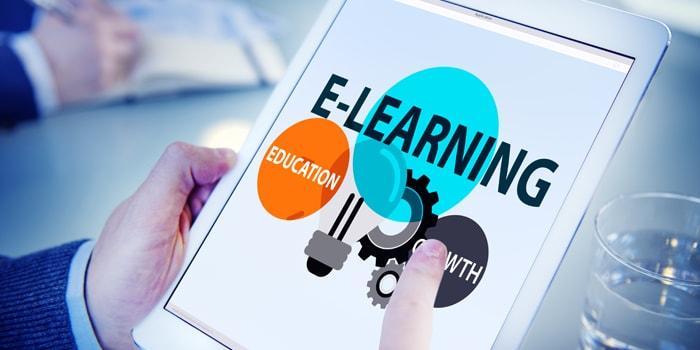 3 Reasons Why Your Business Needs a Learning Management System for Corporate Training