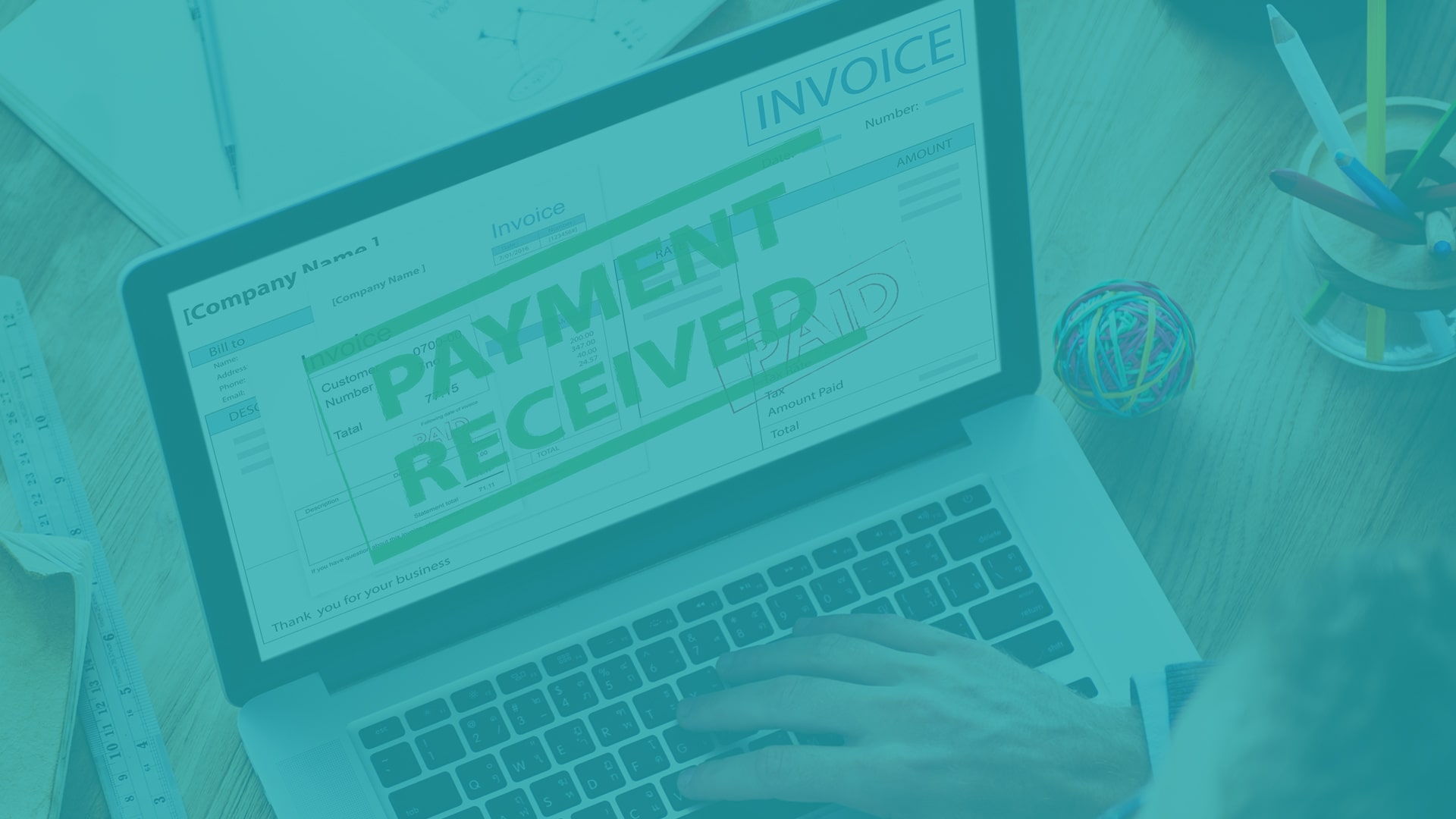 5 Reasons You Need Debt Collection Software