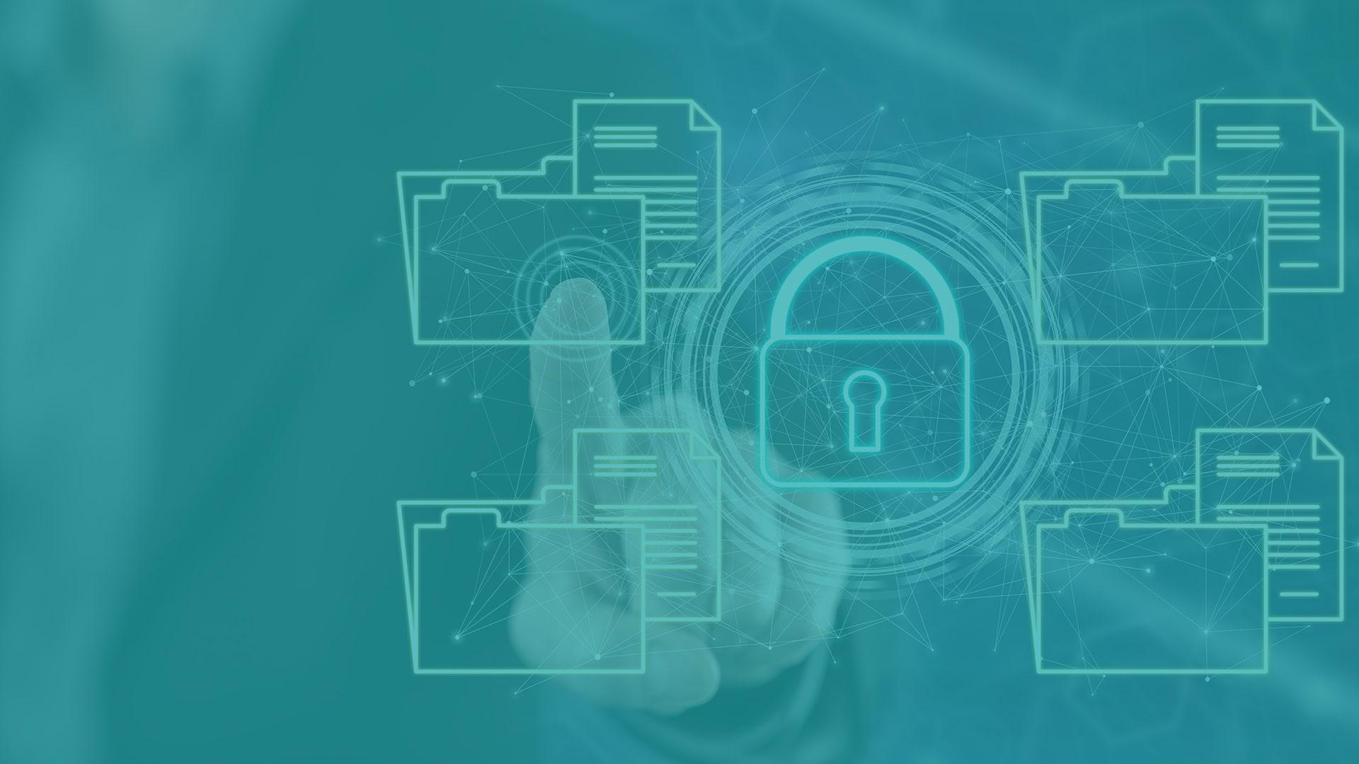 How to Prevent API Attacks API Security Tips