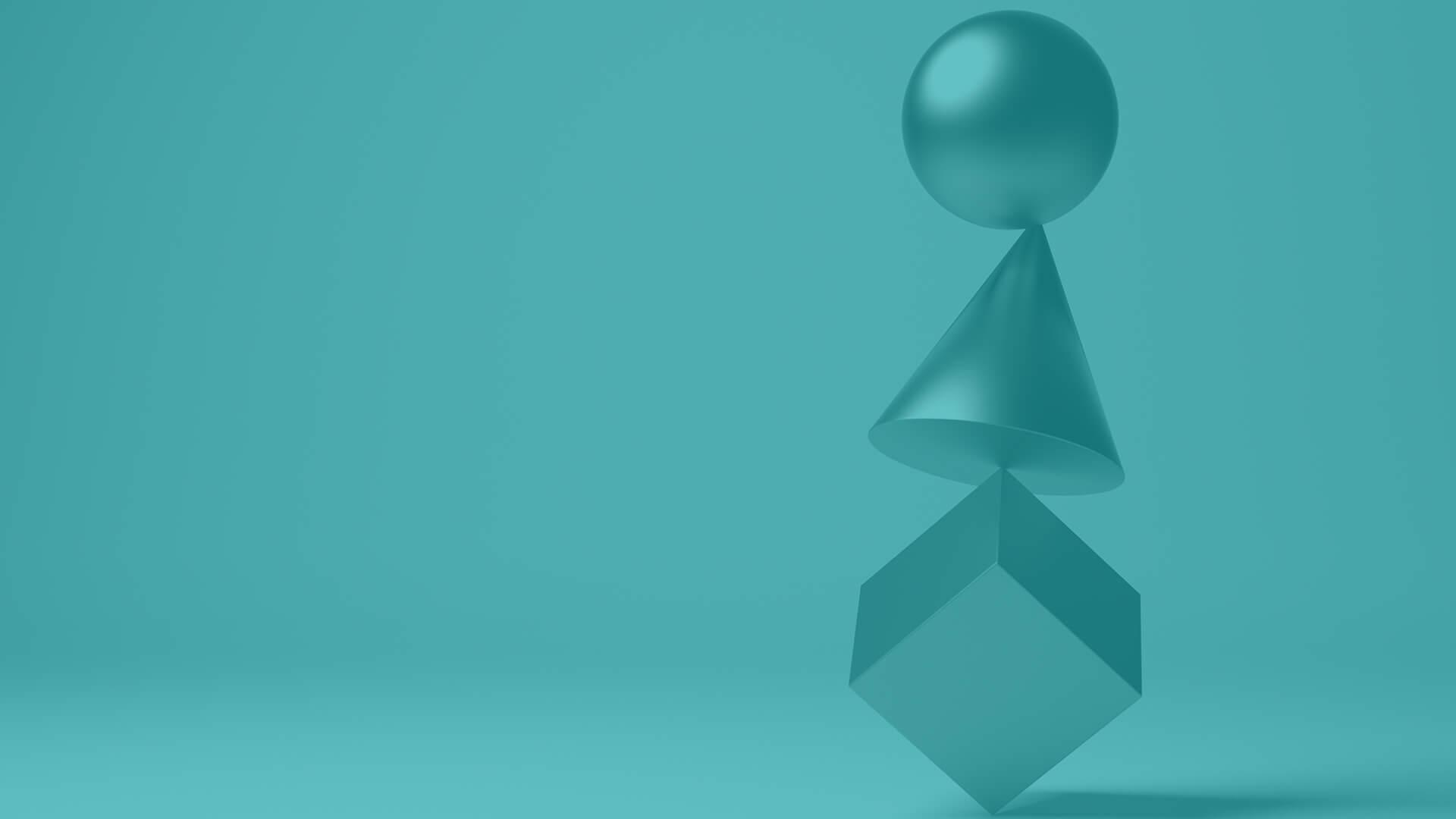 balancing the three elements of grc