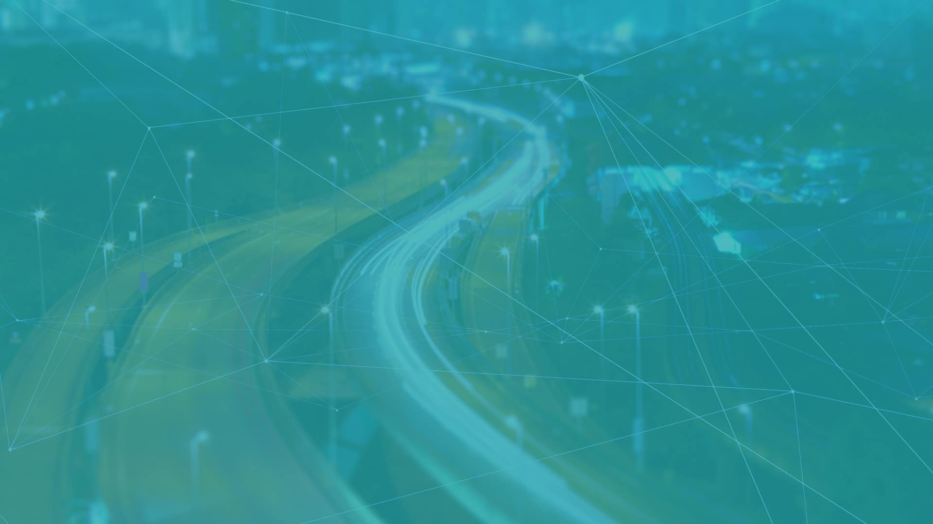 GIS in Transportation: Location Intelligence for Your Transportation Business