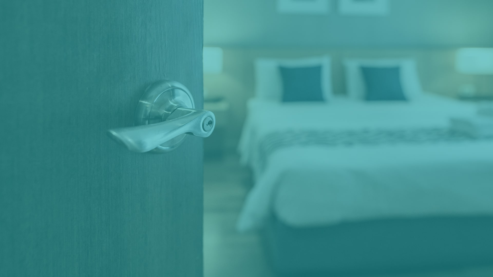 Eliminate your Hotel Room Inventory Woes with Custom Hilton OnQ Integrations