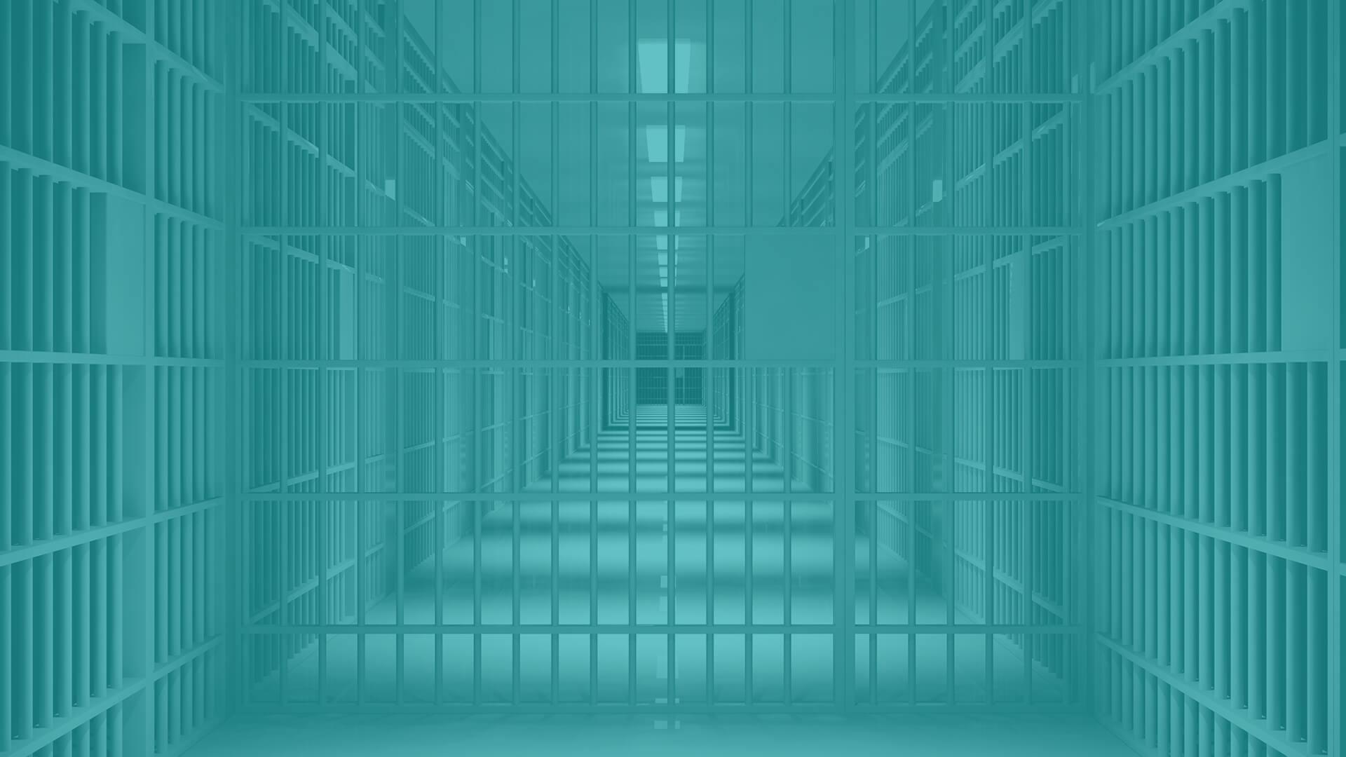 """""""jail"""