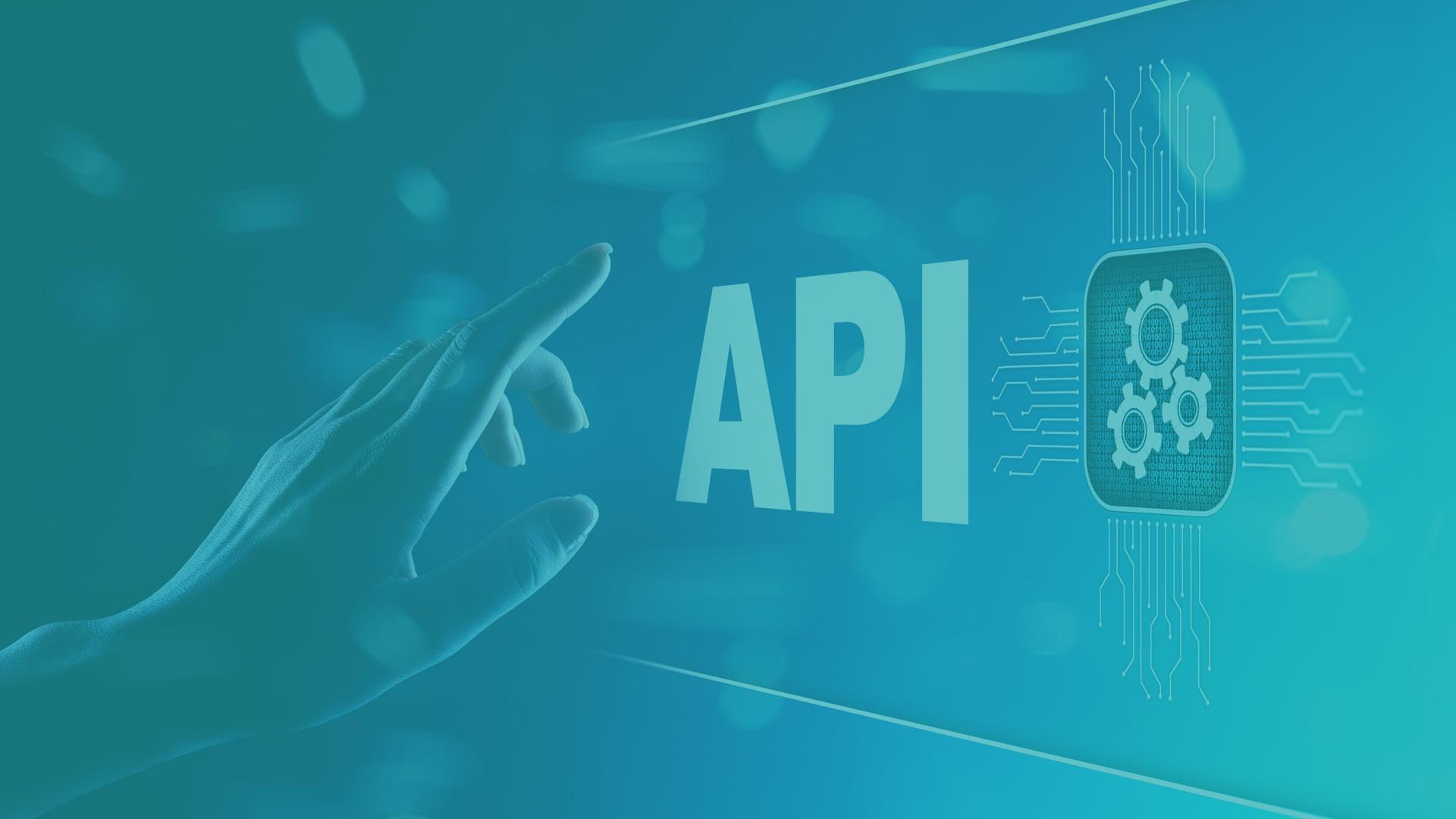 Top API Management Platforms
