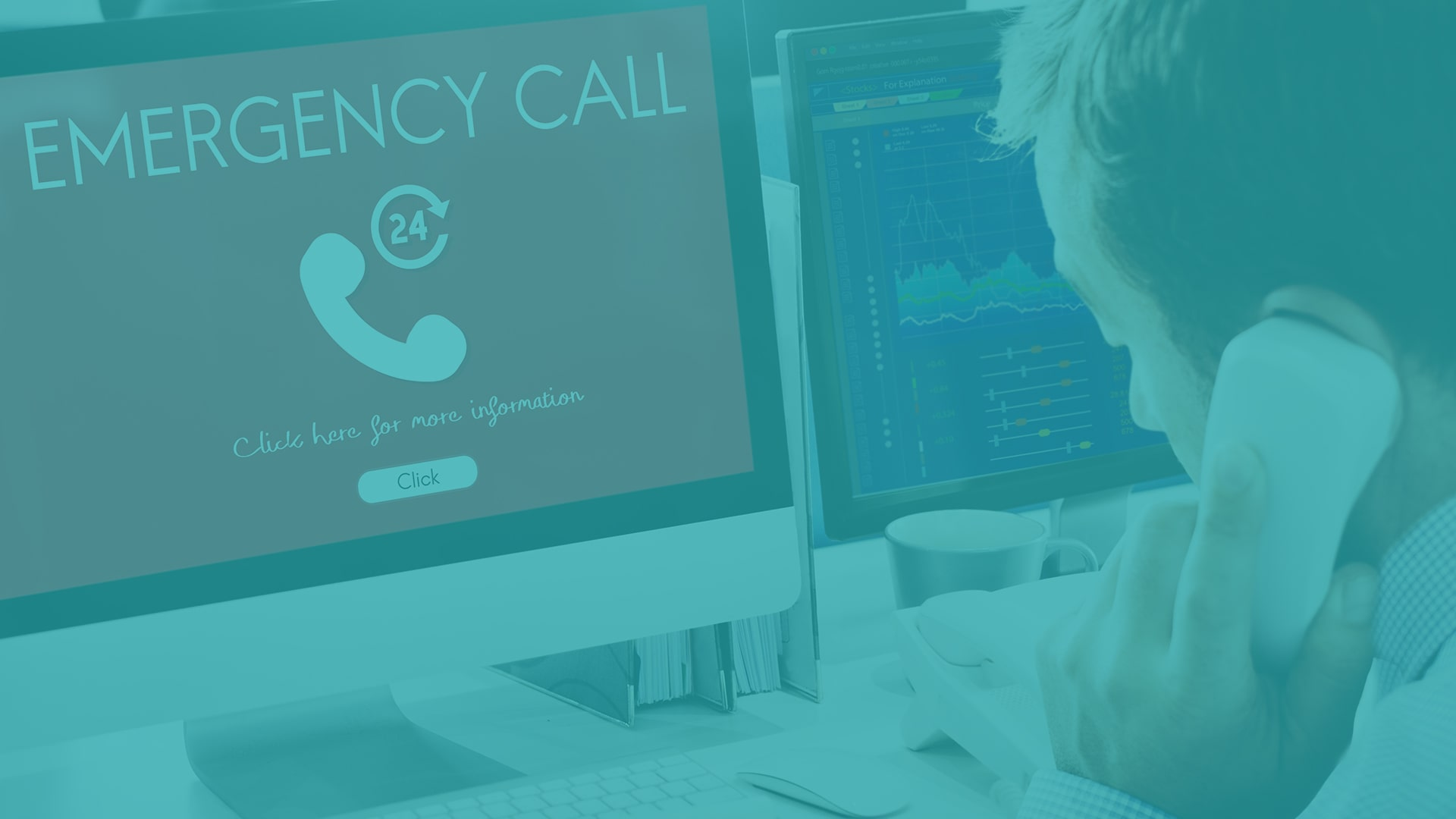 Trends in Emergency Communications Market