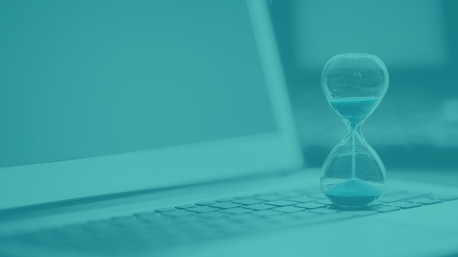 When is the Best Time to Source On-Demand Developers