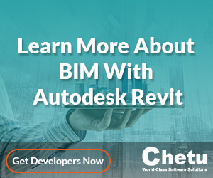 BIM With Autodesk Revit