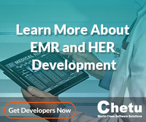 EMR and HER Development