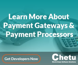 Choosing Between Payment Gateway & Payment Processor