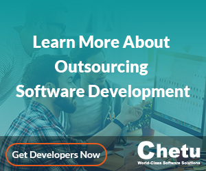 How To Successfully Outsource Development