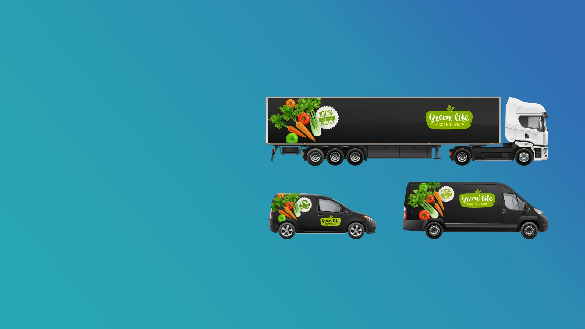 What Is The Relationship Between Logistics And Supply Chain Management in F&B Distribution?