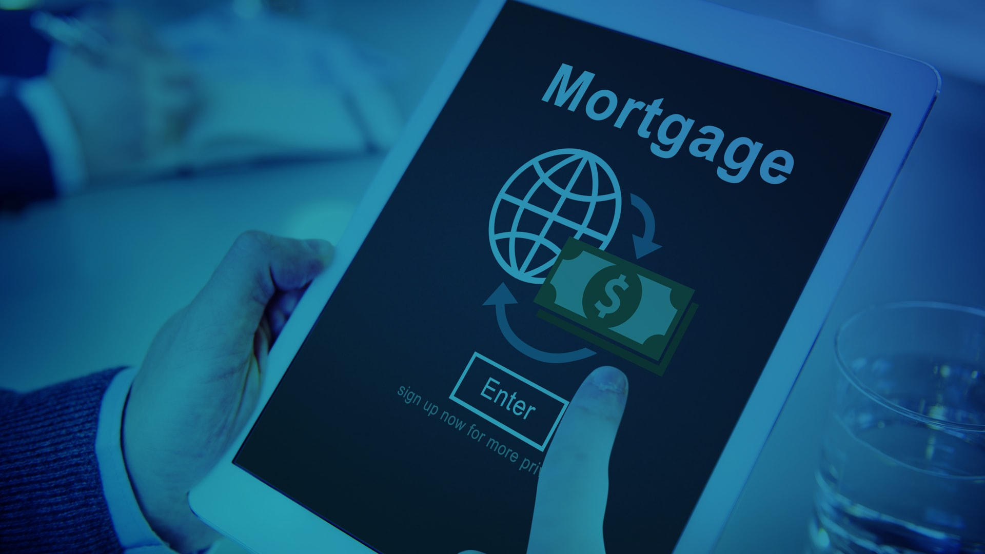 What You Need to Know about Mortgage CRM Software