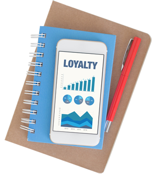 client loyality