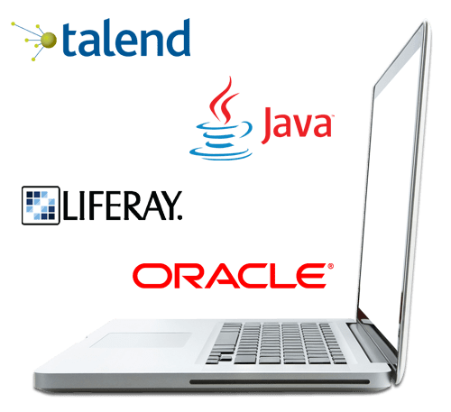 LIFERAY 7.0 OFFERS CLIENT