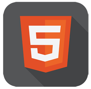 Content rewrite in HTML5