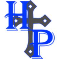 Higher Power Training logo