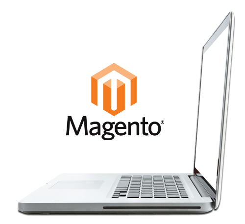 laptop-magento-technology.png