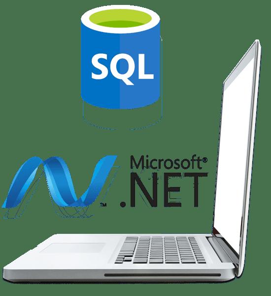 pos integration to analytics platform section