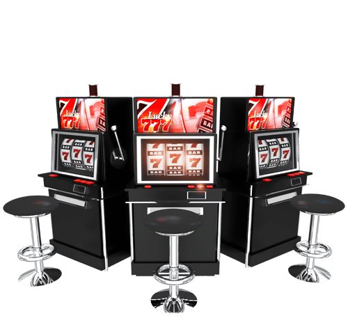 Romanian Casino Game Developer