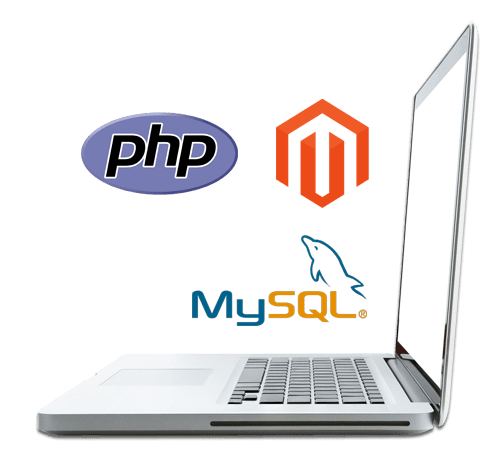 Enhance Ecommerce Site With Magento