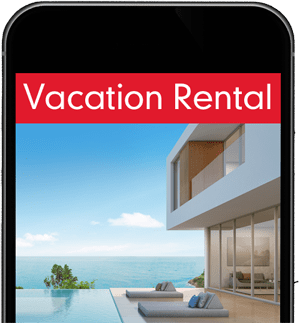 Travel Services MobileApplication section