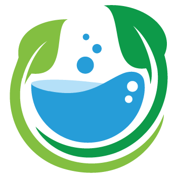 Water and Irrigation Management